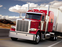dot physicals eau claire, truck driver exam, wisconsin department of transportation physicals