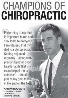 163 Best Chiropractic Quotes images in 2019 | Family ...