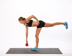 core exercise, kettlebell core exercise