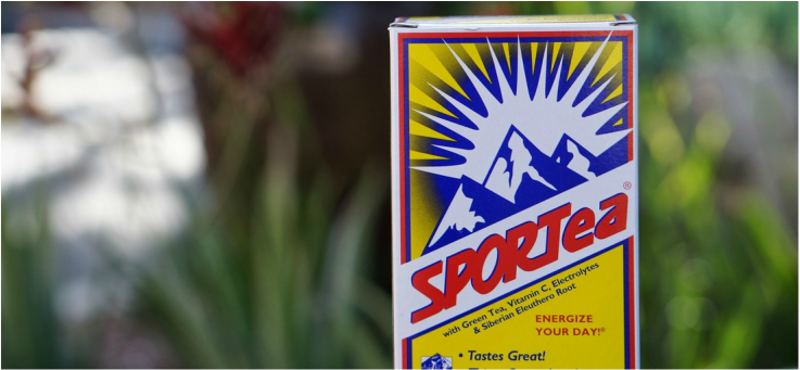 sportea drink, does sportea work, what is sportea, sportea review
